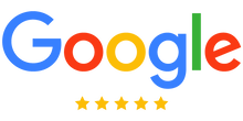 5 Star Google Review-Greensboro Dumpster Rental & Junk Removal Services-We Offer Residential and Commercial Dumpster Removal Services, Portable Toilet Services, Dumpster Rentals, Bulk Trash, Demolition Removal, Junk Hauling, Rubbish Removal, Waste Containers, Debris Removal, 20 & 30 Yard Container Rentals, and much more!