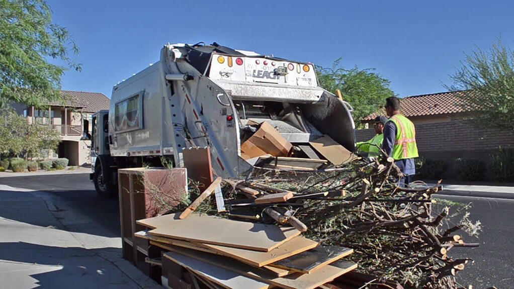 Bulk Trash-Greensboro Dumpster Rental & Junk Removal Services-We Offer Residential and Commercial Dumpster Removal Services, Portable Toilet Services, Dumpster Rentals, Bulk Trash, Demolition Removal, Junk Hauling, Rubbish Removal, Waste Containers, Debris Removal, 20 & 30 Yard Container Rentals, and much more!
