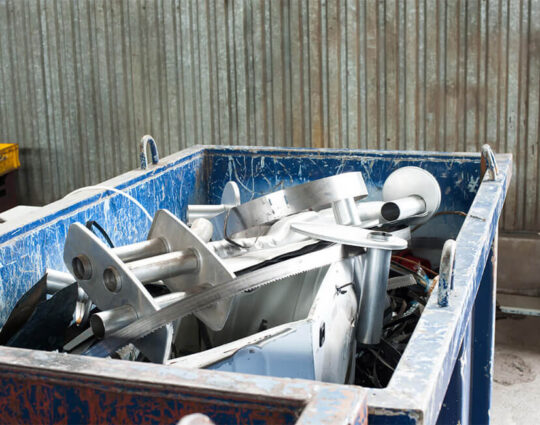 Commercial Junk Removal-Greensboro Dumpster Rental & Junk Removal Services-We Offer Residential and Commercial Dumpster Removal Services, Portable Toilet Services, Dumpster Rentals, Bulk Trash, Demolition Removal, Junk Hauling, Rubbish Removal, Waste Containers, Debris Removal, 20 & 30 Yard Container Rentals, and much more!
