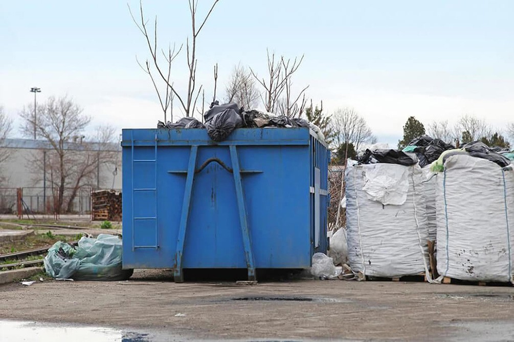 Contact Us-Greensboro Dumpster Rental & Junk Removal Services-We Offer Residential and Commercial Dumpster Removal Services, Portable Toilet Services, Dumpster Rentals, Bulk Trash, Demolition Removal, Junk Hauling, Rubbish Removal, Waste Containers, Debris Removal, 20 & 30 Yard Container Rentals, and much more!