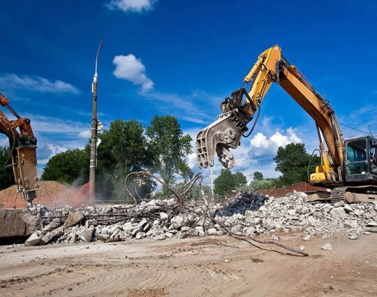 Demolition Removal-Greensboro Dumpster Rental & Junk Removal Services-We Offer Residential and Commercial Dumpster Removal Services, Portable Toilet Services, Dumpster Rentals, Bulk Trash, Demolition Removal, Junk Hauling, Rubbish Removal, Waste Containers, Debris Removal, 20 & 30 Yard Container Rentals, and much more!
