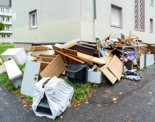 Junk removal-Greensboro Dumpster Rental & Junk Removal Services-We Offer Residential and Commercial Dumpster Removal Services, Portable Toilet Services, Dumpster Rentals, Bulk Trash, Demolition Removal, Junk Hauling, Rubbish Removal, Waste Containers, Debris Removal, 20 & 30 Yard Container Rentals, and much more!