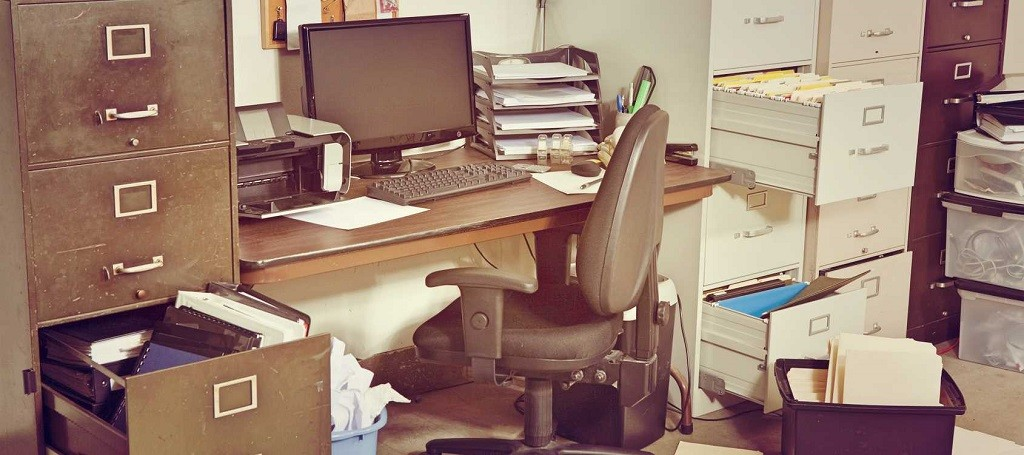 Office Clean Out-Greensboro Dumpster Rental & Junk Removal Services-We Offer Residential and Commercial Dumpster Removal Services, Portable Toilet Services, Dumpster Rentals, Bulk Trash, Demolition Removal, Junk Hauling, Rubbish Removal, Waste Containers, Debris Removal, 20 & 30 Yard Container Rentals, and much more!