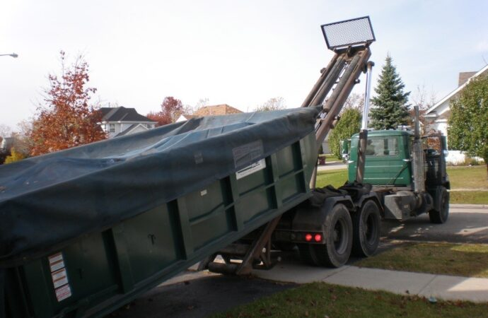 Residential Dumpster-Greensboro Dumpster Rental & Junk Removal Services-We Offer Residential and Commercial Dumpster Removal Services, Portable Toilet Services, Dumpster Rentals, Bulk Trash, Demolition Removal, Junk Hauling, Rubbish Removal, Waste Containers, Debris Removal, 20 & 30 Yard Container Rentals, and much more!