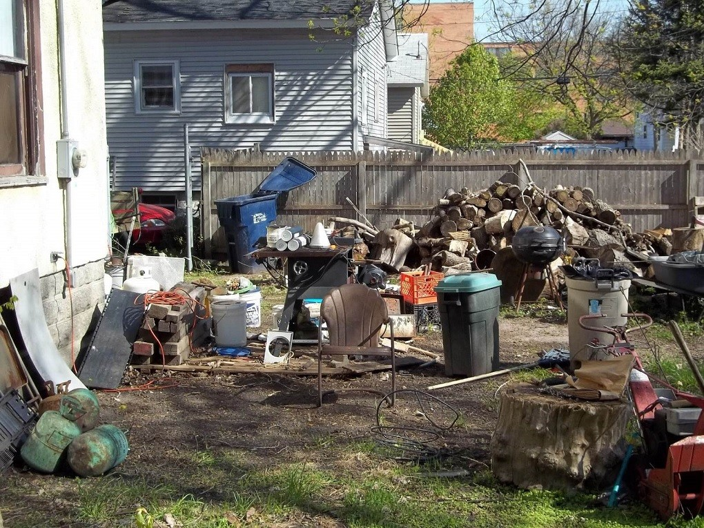 Residential Junk Removal-Greensboro Dumpster Rental & Junk Removal Services-We Offer Residential and Commercial Dumpster Removal Services, Portable Toilet Services, Dumpster Rentals, Bulk Trash, Demolition Removal, Junk Hauling, Rubbish Removal, Waste Containers, Debris Removal, 20 & 30 Yard Container Rentals, and much more!