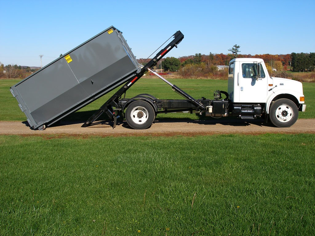 Roll Off Dumpster-Greensboro Dumpster Rental & Junk Removal Services-We Offer Residential and Commercial Dumpster Removal Services, Portable Toilet Services, Dumpster Rentals, Bulk Trash, Demolition Removal, Junk Hauling, Rubbish Removal, Waste Containers, Debris Removal, 20 & 30 Yard Container Rentals, and much more!