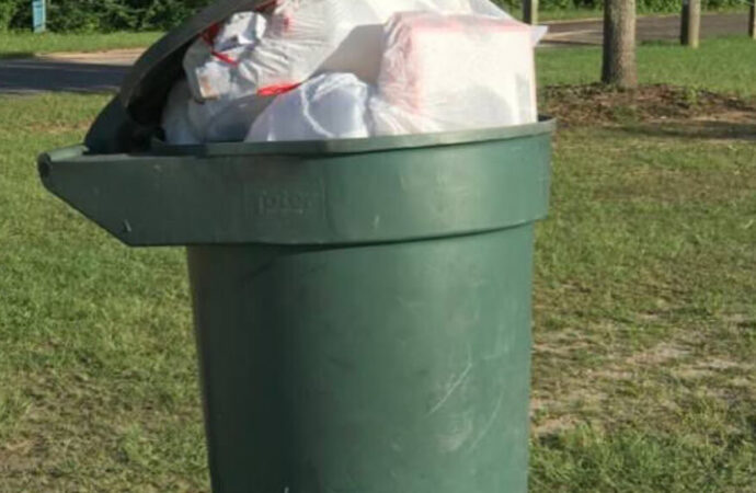 Trash Out-Greensboro Dumpster Rental & Junk Removal Services-We Offer Residential and Commercial Dumpster Removal Services, Portable Toilet Services, Dumpster Rentals, Bulk Trash, Demolition Removal, Junk Hauling, Rubbish Removal, Waste Containers, Debris Removal, 20 & 30 Yard Container Rentals, and much more!