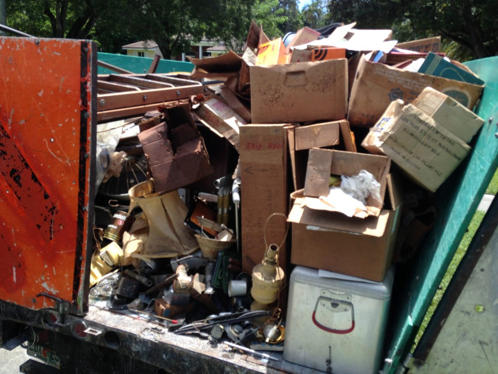Trash Removal-Greensboro Dumpster Rental & Junk Removal Services-We Offer Residential and Commercial Dumpster Removal Services, Portable Toilet Services, Dumpster Rentals, Bulk Trash, Demolition Removal, Junk Hauling, Rubbish Removal, Waste Containers, Debris Removal, 20 & 30 Yard Container Rentals, and much more!