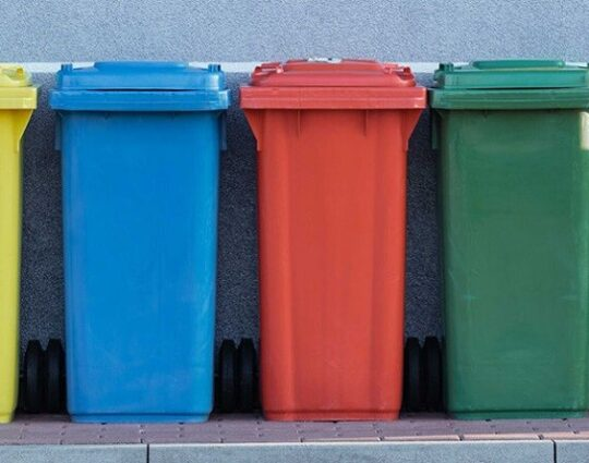 Waste Containers-Greensboro Dumpster Rental & Junk Removal Services-We Offer Residential and Commercial Dumpster Removal Services, Portable Toilet Services, Dumpster Rentals, Bulk Trash, Demolition Removal, Junk Hauling, Rubbish Removal, Waste Containers, Debris Removal, 20 & 30 Yard Container Rentals, and much more!