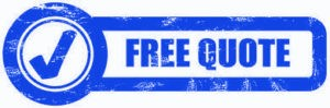 free quote-3-Greensboro Dumpster Rental & Junk Removal Services-We Offer Residential and Commercial Dumpster Removal Services, Portable Toilet Services, Dumpster Rentals, Bulk Trash, Demolition Removal, Junk Hauling, Rubbish Removal, Waste Containers, Debris Removal, 20 & 30 Yard Container Rentals, and much more!