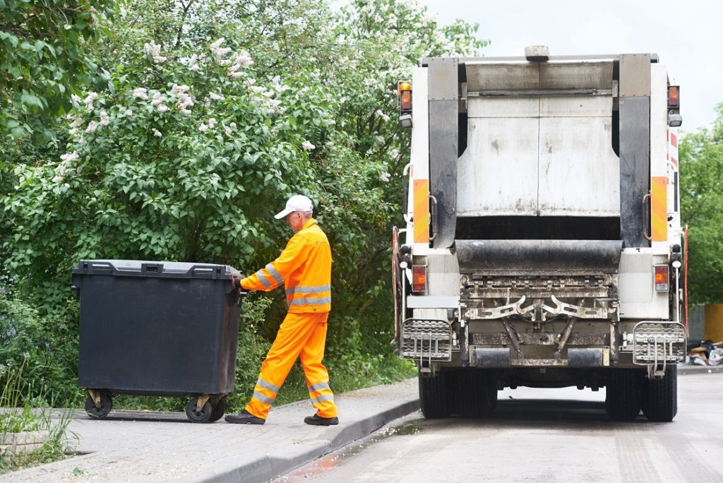 High Point-Greensboro Dumpster Rental & Junk Removal Services-We Offer Residential and Commercial Dumpster Removal Services, Portable Toilet Services, Dumpster Rentals, Bulk Trash, Demolition Removal, Junk Hauling, Rubbish Removal, Waste Containers, Debris Removal, 20 & 30 Yard Container Rentals, and much more!