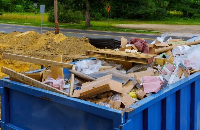Pleasant-Garden-Greensboro-Dumpster-Rental-Junk-Removal-Services-We Offer Residential and Commercial Dumpster Removal Services, Portable Toilet Services, Dumpster Rentals, Bulk Trash, Demolition Removal, Junk Hauling, Rubbish Removal, Waste Containers, Debris Removal, 20 & 30 Yard Container Rentals, and much more!
