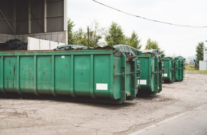 Summerfield-Greensboro Dumpster Rental & Junk Removal Services-We Offer Residential and Commercial Dumpster Removal Services, Portable Toilet Services, Dumpster Rentals, Bulk Trash, Demolition Removal, Junk Hauling, Rubbish Removal, Waste Containers, Debris Removal, 20 & 30 Yard Container Rentals, and much more!
